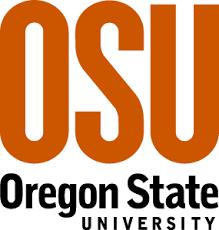 Học bổng trường Oregon State University (OSU) năm 2015