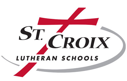 St. Croix Lutheran High School