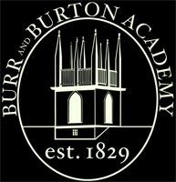 Trường PTTH Burr and Burton Academy