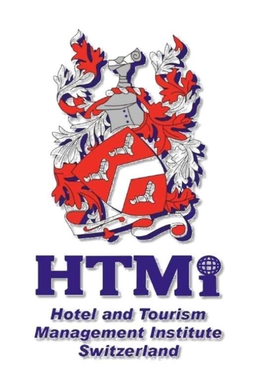 Học viện Quản trị Khách sạn Du lịch HTMi