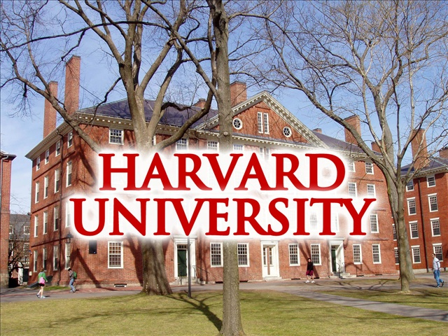 Hội thảo tại Harvard: Lựa chọn chính sách cho sự phát triển của Việt Nam