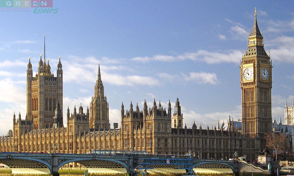 Bí quyết săn học bổng Anh Quốc