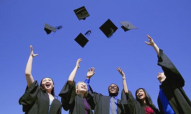 Nguồn dữ liệu thông tin việc làm của sinh viên tốt nghiệp cần được khai thác