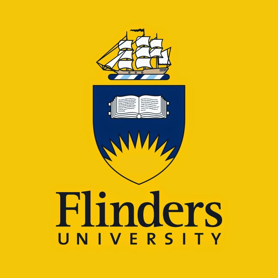 """Đại học Flinders, trường """"điểm"""" với chi phí """"mềm"""" tại Nam Úc"""
