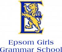 Epsom Girls Grammar School – cái nôi đào tạo ra những nữ lãnh đạo trẻ thành công.