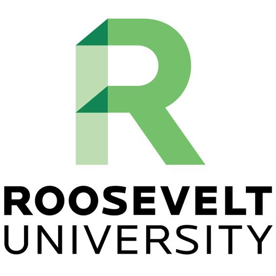 ĐẠI HỌC ROOSEVELT – HỌC TẠI TRUNG TÂM THÀNH PHỐ LỚN THỨ 3 CỦA MỸ