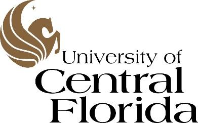 UNIVERSITY OF CENTRAL FLORIDA – ĐẠI HỌC LỚN THỨ 2 TẠI HOA KỲ