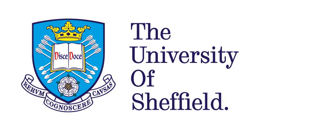 HỌC BỔNG £ 4000 GPB CHO KỲ HỌC THÁNG 9/2016 - ĐẠI HỌC SHEFFIELD - UK