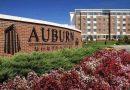 Đại học Auburn ở Montgomery  – Cơ hội cho sinh viên hạn chế về ngân sách và GPA từ 2.0