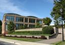 Học bổng hấp dẫn trị giá $14,000 đến từ trường The Calverton School- Maryland