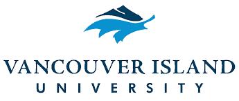 Trường Vancouver Island- trường đứng thứ 52 trong tổng số hơn 300 trường đại học và cao đẳng tại Canada