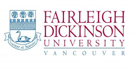 Trường Đại học Fairleigh Dickinson-trường tư thục lớn nhất bang New Jersay, USA - Cơ sở tại Vancouver, Canada