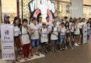 Du học Hè Phillippines: Giỏi tiếng Anh – Nhanh trưởng thành
