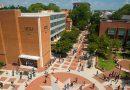 Virginia Commonwealth University – Đại học nghiên cứu thuộc nhóm Tier 1