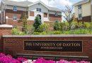 University of Dayton _ Trường Đại học tư thục nghiên cứu lớn nhất bang Ohio