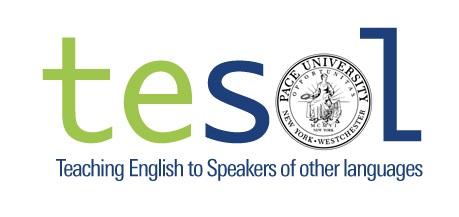 Chương trình Thạc sĩ về TESOL tại Pace University - trường ĐH TOP 200 toàn nước Mỹ