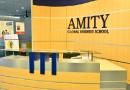 Học viện Amity Singapore