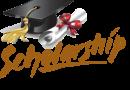 Học bổng du học – Các điều kiện cần và đủ!