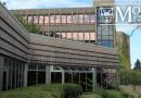 Du học Canada tại trường Đại học Mount Saint Vincent