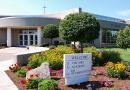 Trường Trung Học Phổ Thông St. John's Jesuit