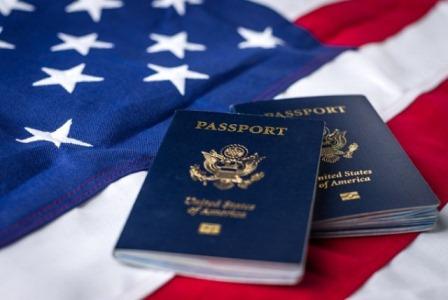 """""""Cứu hộ khẩn cấp"""" hồ sơ phỏng vấn visa du học Mỹ"""