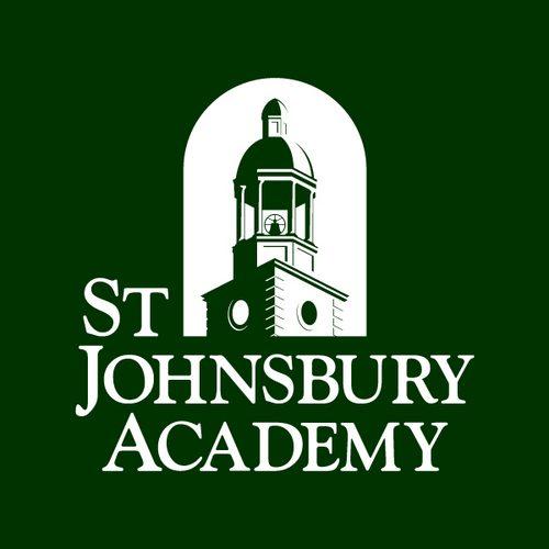 Học viện St. Johnsbury- Ngôi trường tư thục danh tiếng tiểu bang Vermont